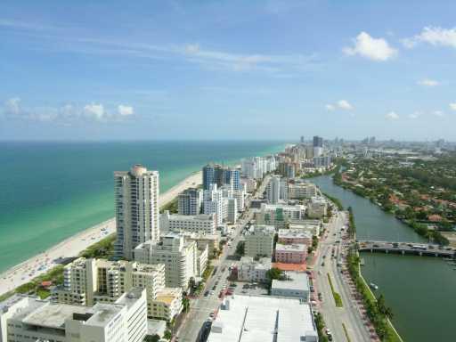 TOP WORLD PIC Miami Beach 512x384