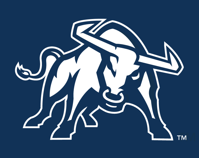 image Utah State Aggies Logo PC Android iPhone and iPad Wallpapers 793x631