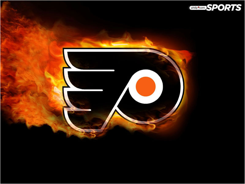 Philadelphia Flyers Wallpaper   Snap Wallpapers 800x600