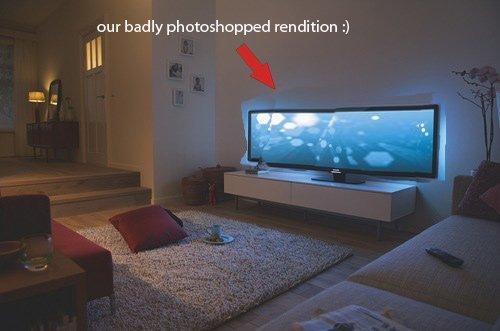 Apartment Wallpaper