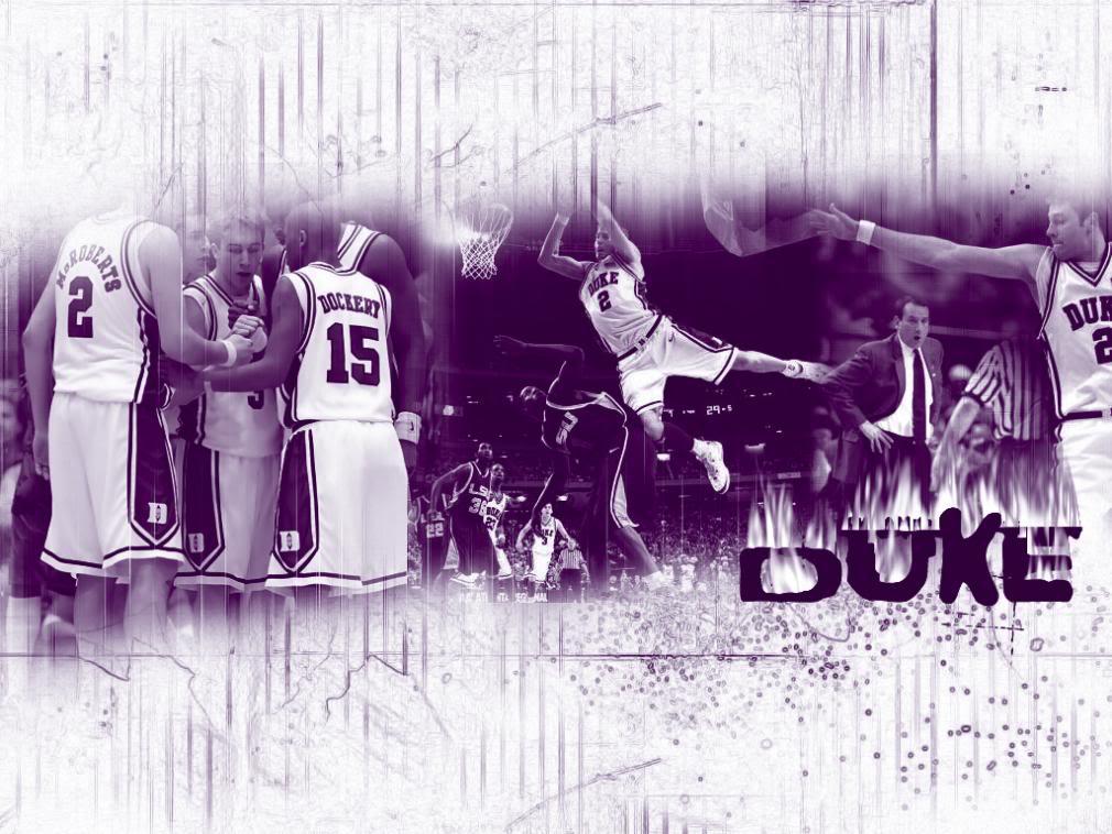 Duke Basketball Wallpaper Duke Basketball Desktop Background 1010x758