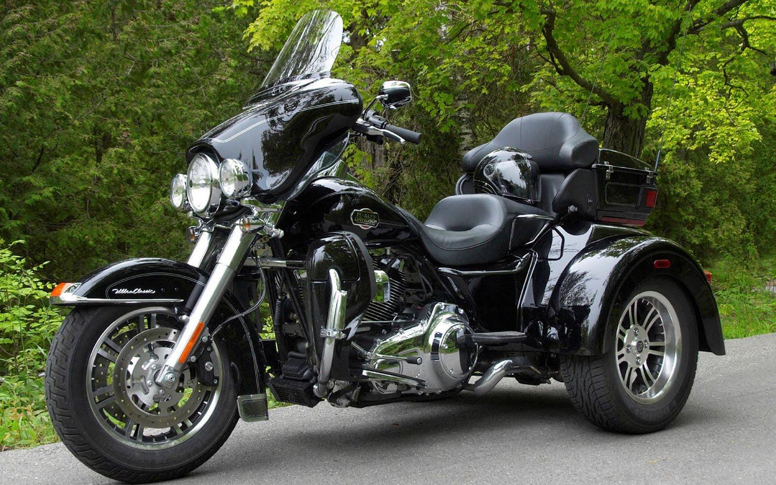Davidson Bikes Desktop Wallpapers Harley Davidson Desktop Backgrounds 1600x1000