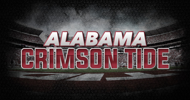 Alabama Football   Crimson Tide News and Information 650x342