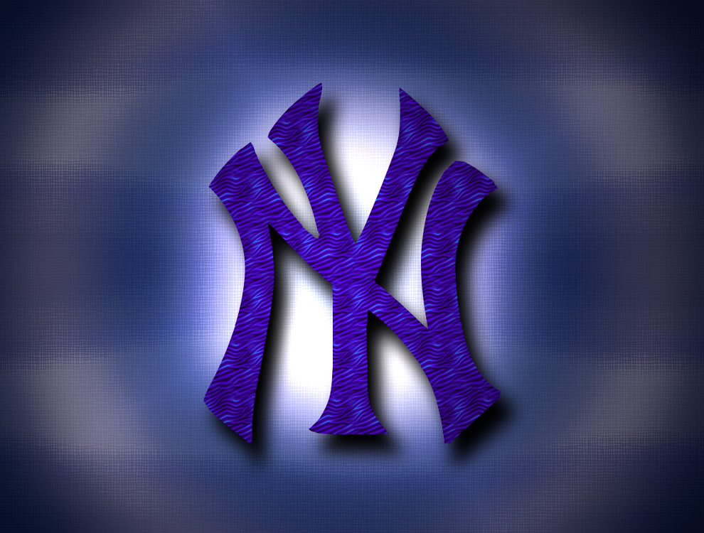 New York Yankees Graphics Code New York Yankees Comments Pictures 990x750