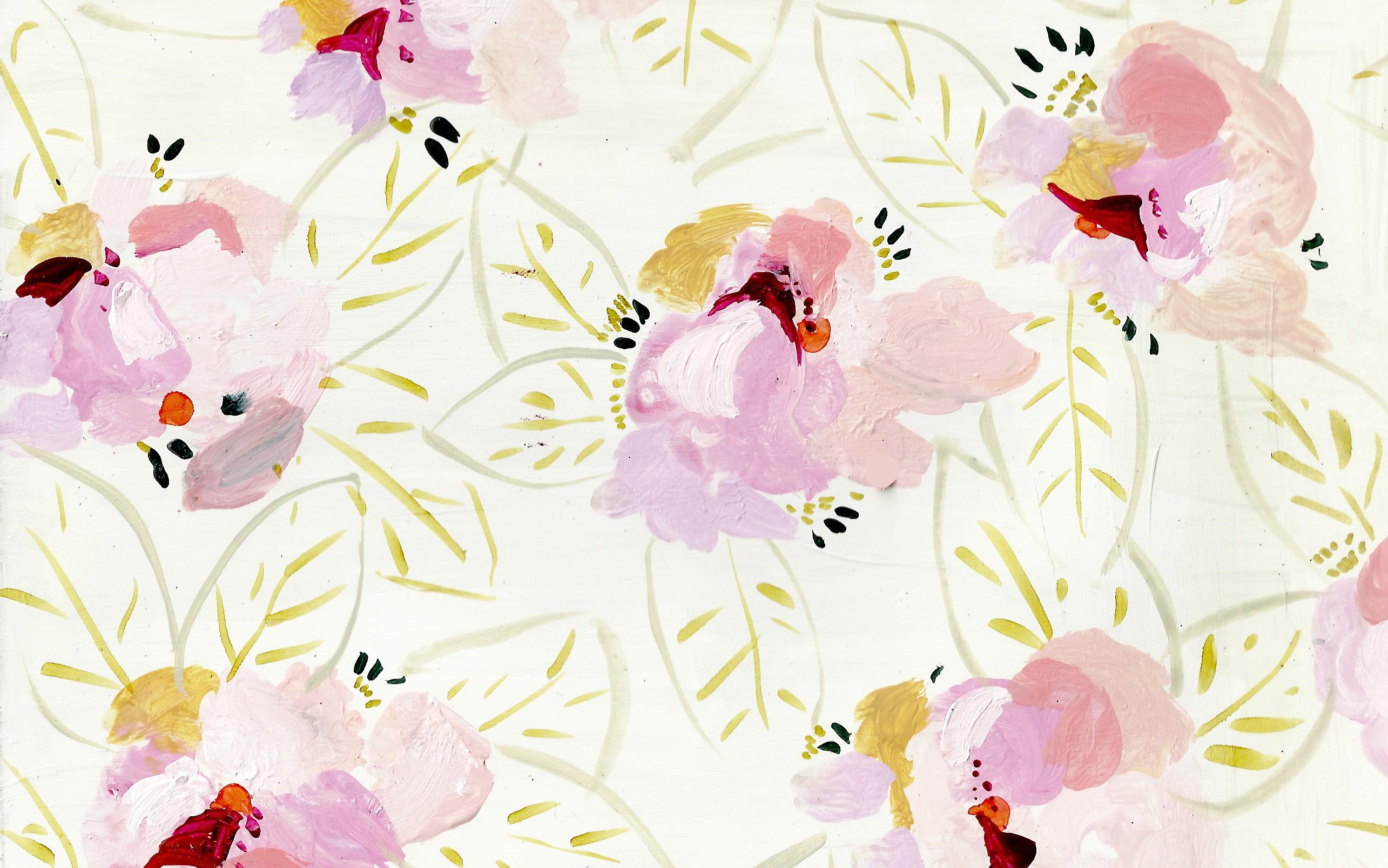 Kate Spade Wallpaper Desktop