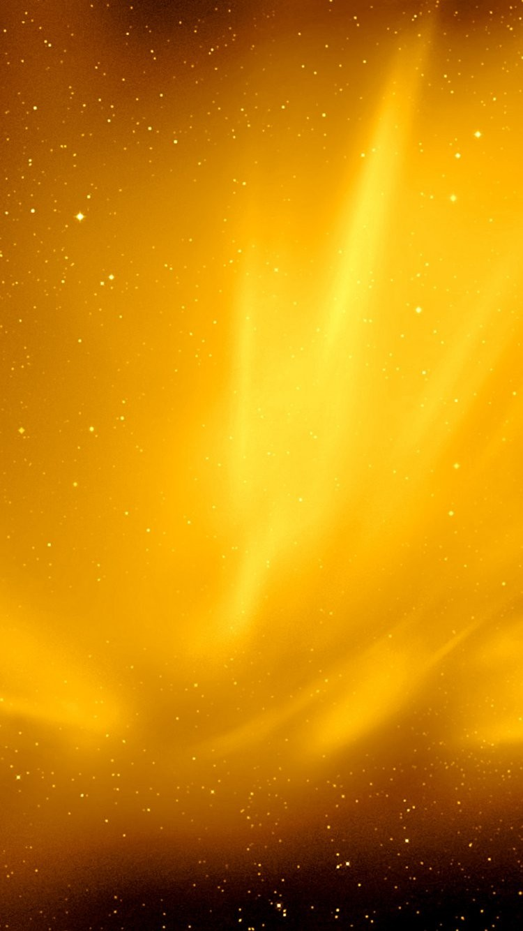 Wallpaper Cool Orange And Black Backgrounds For Iphone 6 photos Cool 750x1334