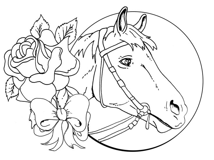 coloring pages for girls wallpapers coloring pages for adults 736x551