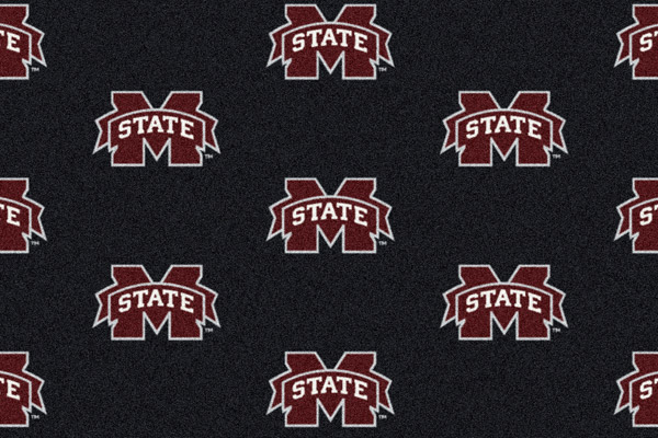 Mississippi State University images Wallpaper wallpaper photos 600x400
