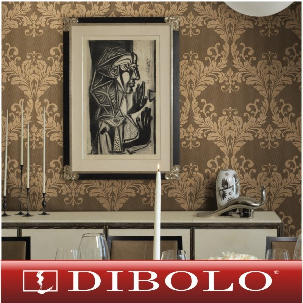 Wallpaper In Saudi Arabia Buy Wallpaper In Saudi Arabia Get Discount 600x600