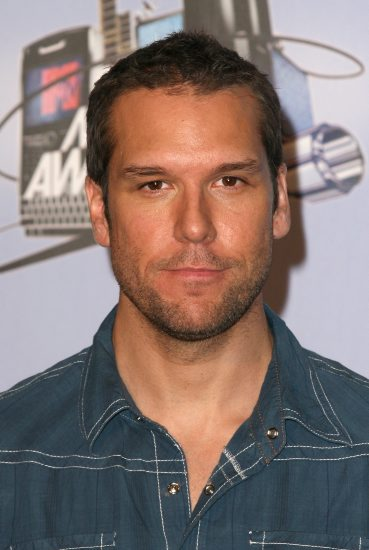 Dane Cook Photos 20   SuperiorPicscom 369x550