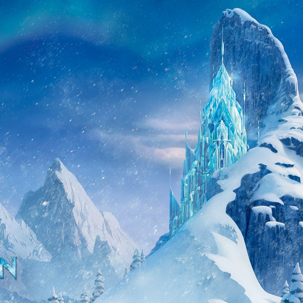 disney frozen ipad mini wallpaper   Wallpapers 1024x1024