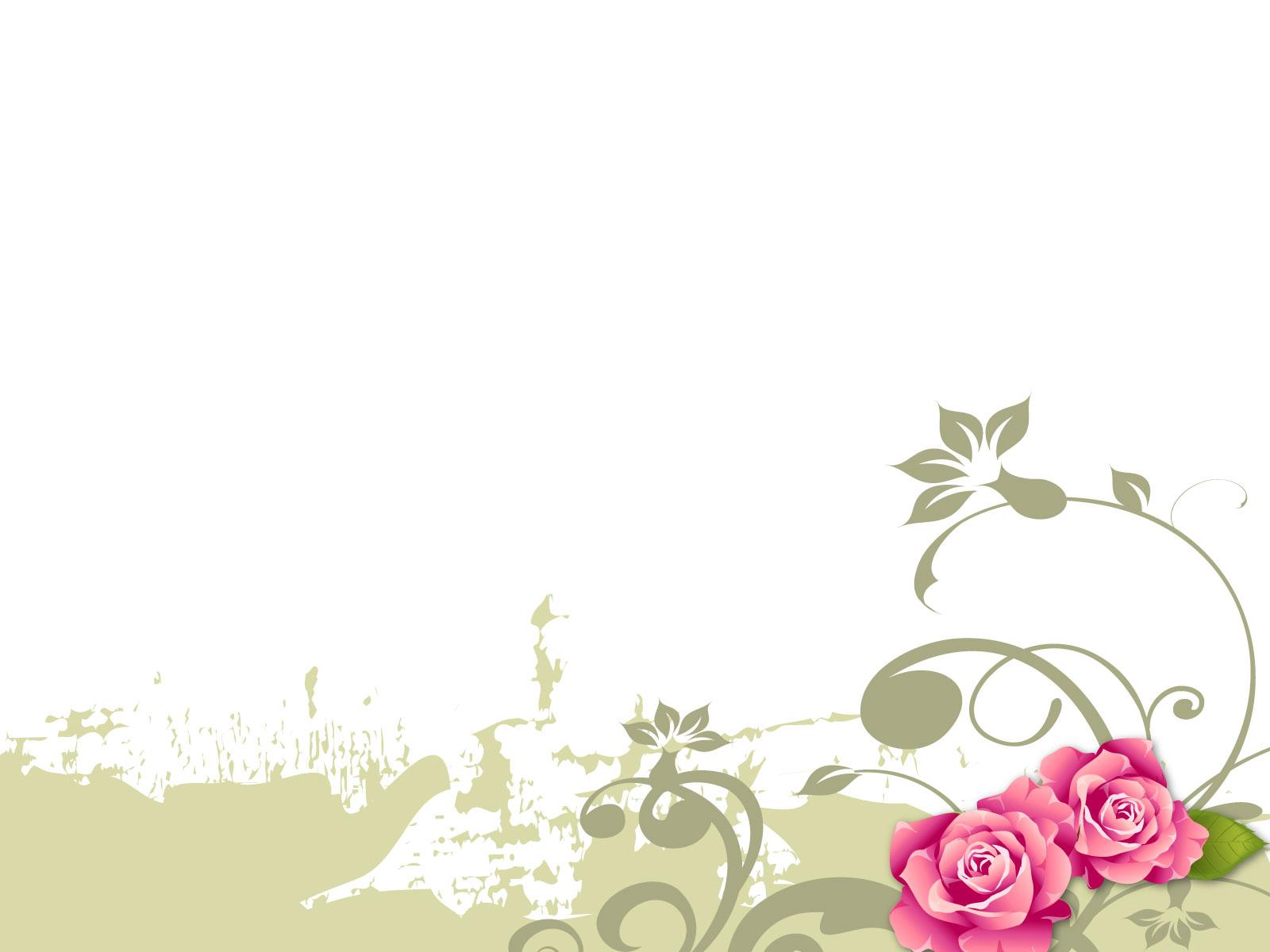 wp contentuploads201406flower background designs free downloadjpg 1600x1200