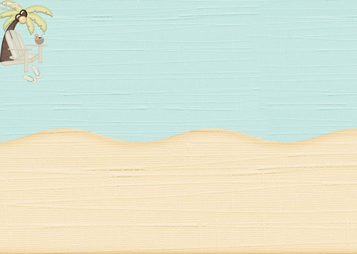 a twitter summer wallpaper wallpapersafari
