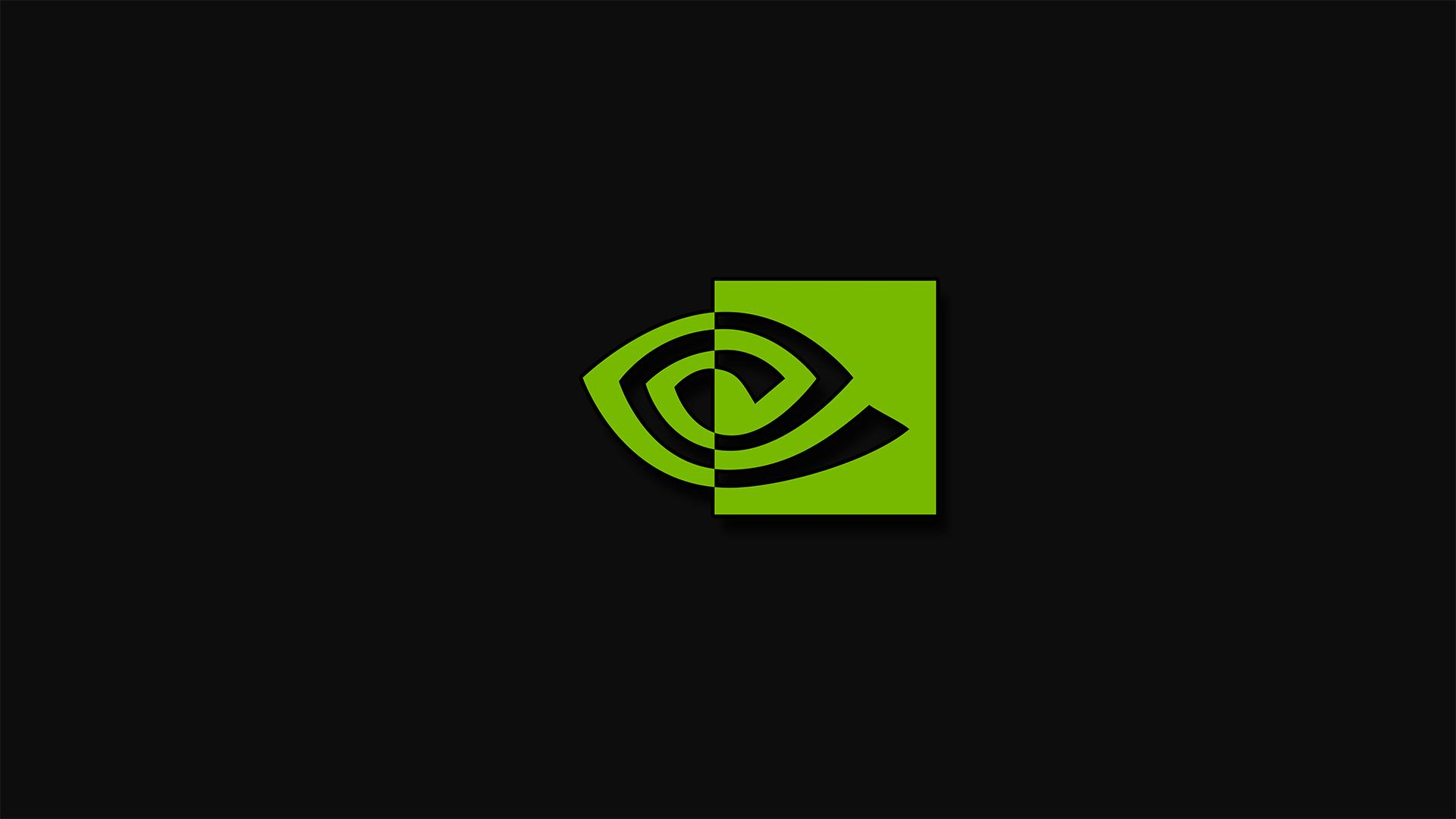 nvidia wallpaper 1080p red - photo #29