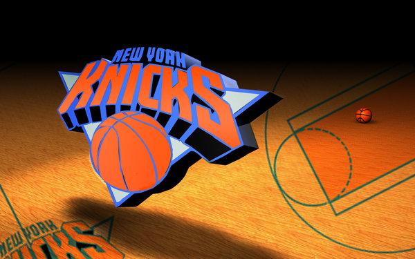 Knicks Wallpaper - WallpaperSafari