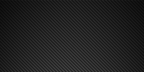 carbon fiber background 600x300jpg 29 Jun 2012 1414 48k 600x300