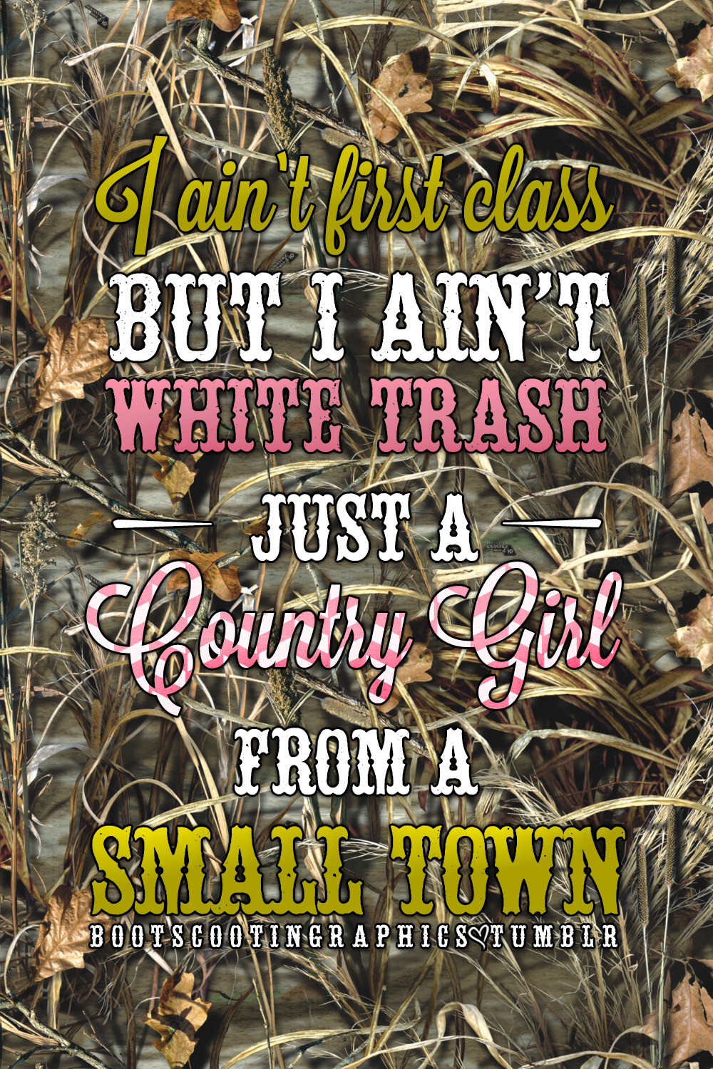 Free download Country Girl Quotes For Backgrounds QuotesGram ...