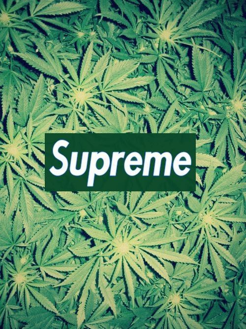 Weed Tumblr Backgrounds Weed wallpaper tumblr 500x667