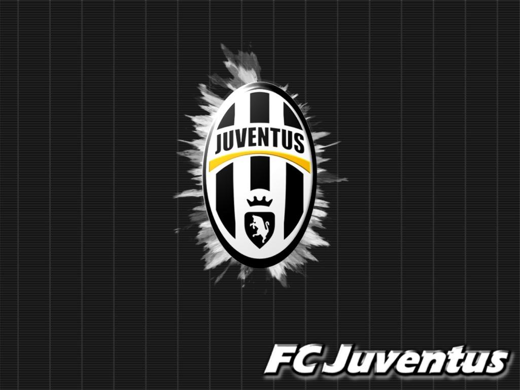 77 Juventus Fc Wallpapers On Wallpapersafari