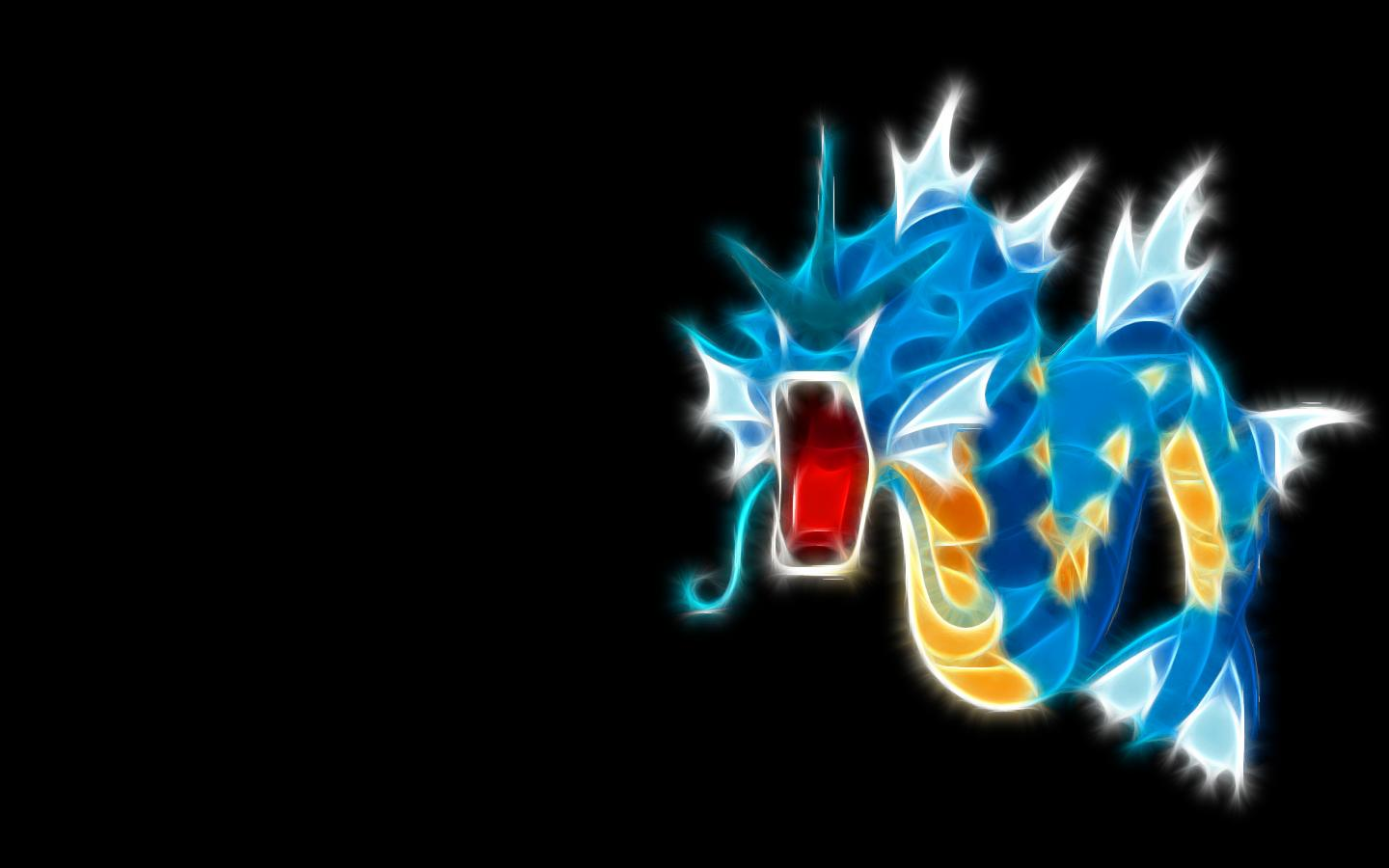 Pokemon Computer Wallpapers Desktop Backgrounds 1440x900 ID77172 1440x900