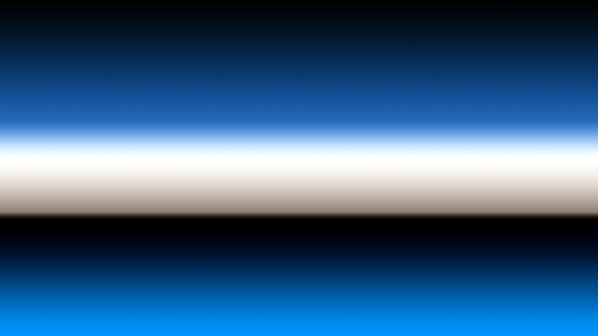 blue and black backgrounds wallpapers wallpapersafari