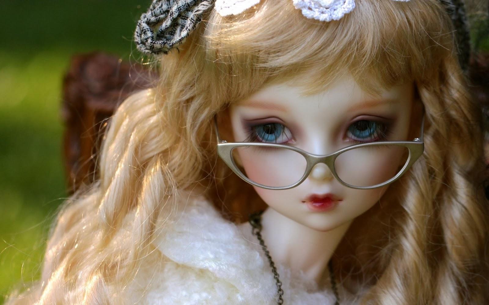 Pretty Barbie Dolls Wallpapers 1600x1000