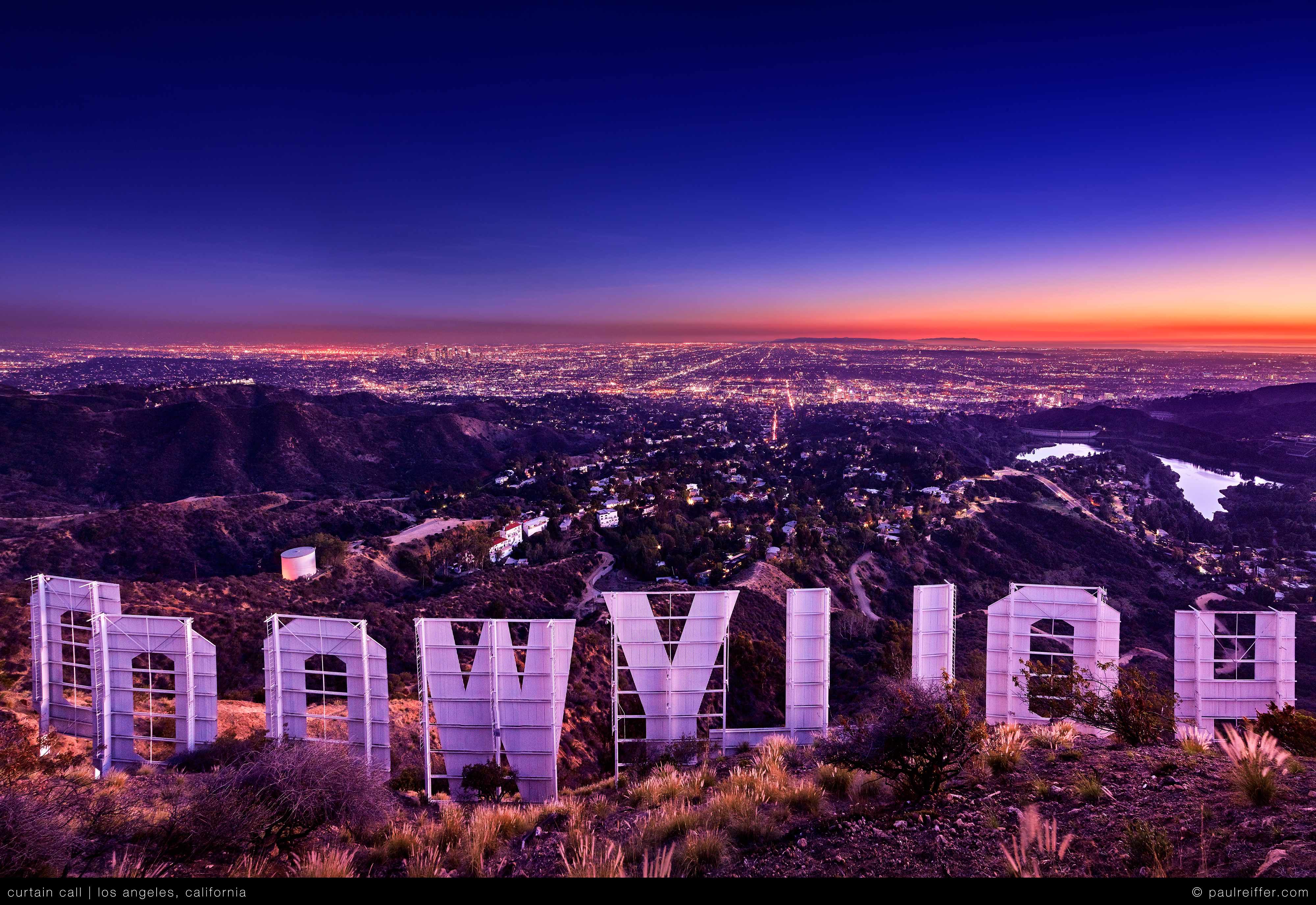 Curtain Call   download 61 Megapixel Hollywood Image 4000x2750