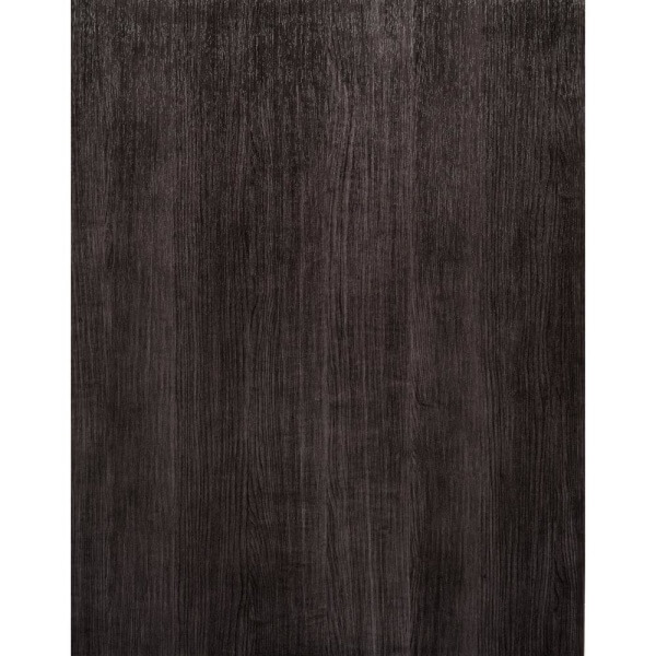 Features Features Unpasted   Washable   Strippable Wood RN1021 600x600