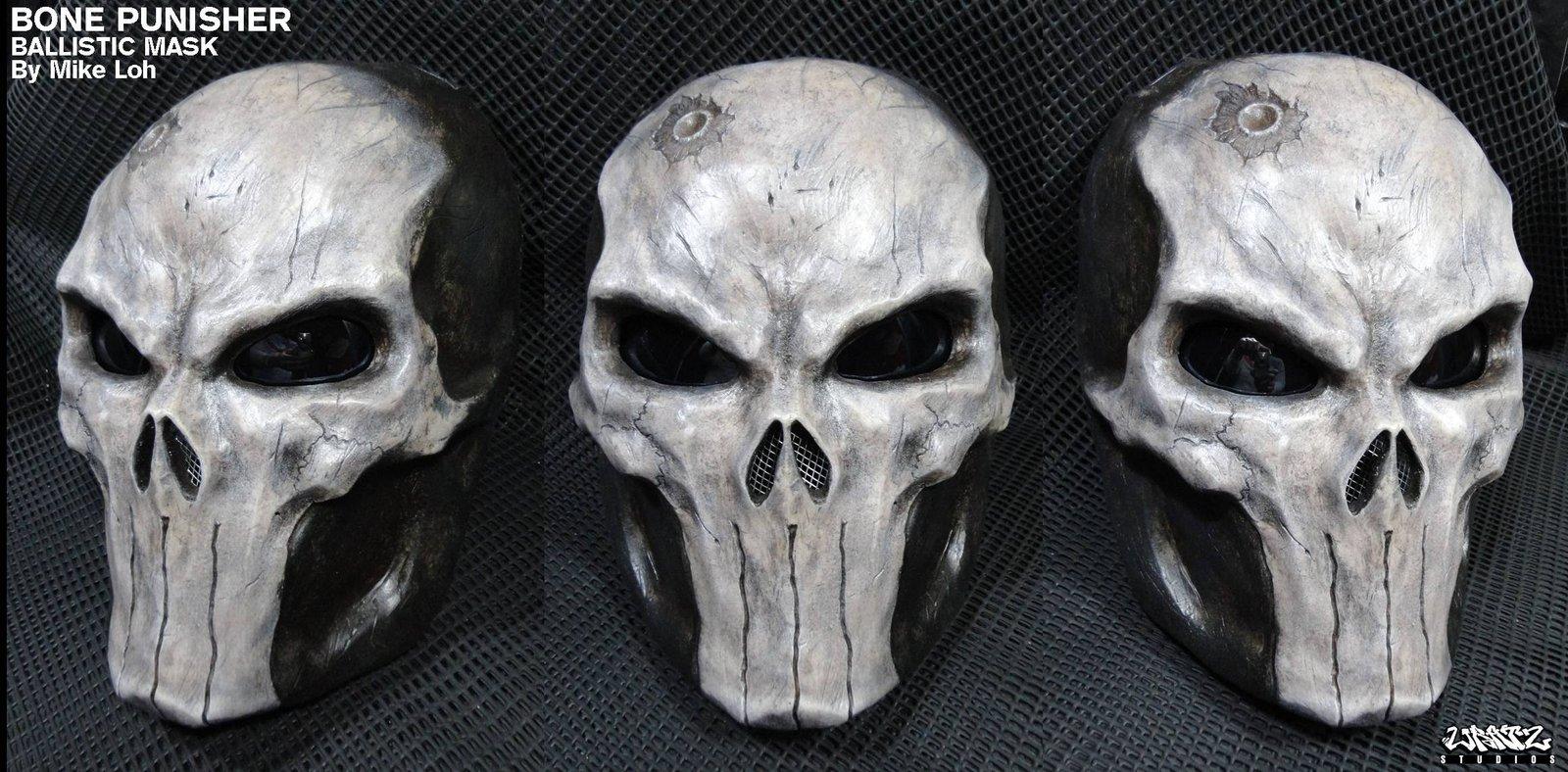 ... www.realporngirlz.com/skull-and-bones-iphone-wallpaper-background.html