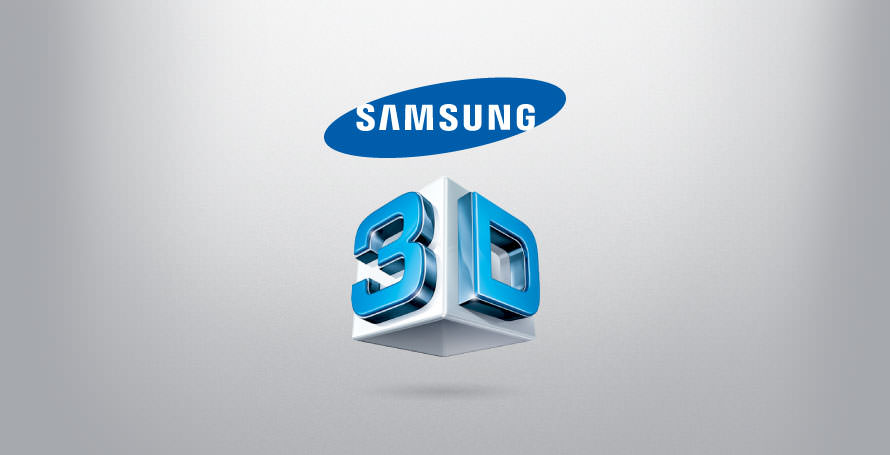 46+] Samsung TV Wallpaper on WallpaperSafari