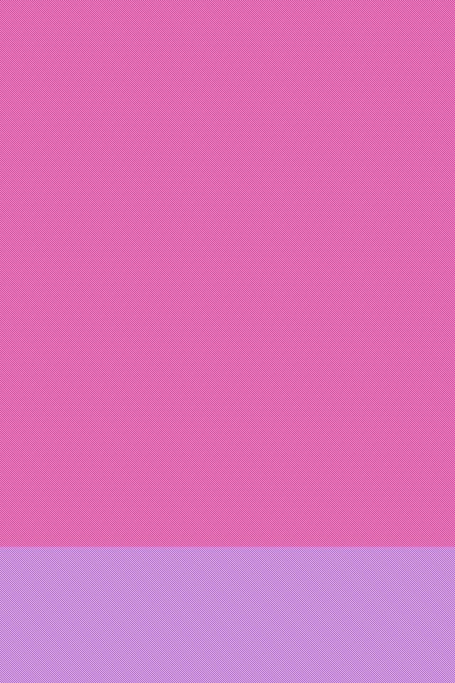 Cute Pink iPhone HD Wallpaper iPhone HD Wallpaper download iPhone 640x960