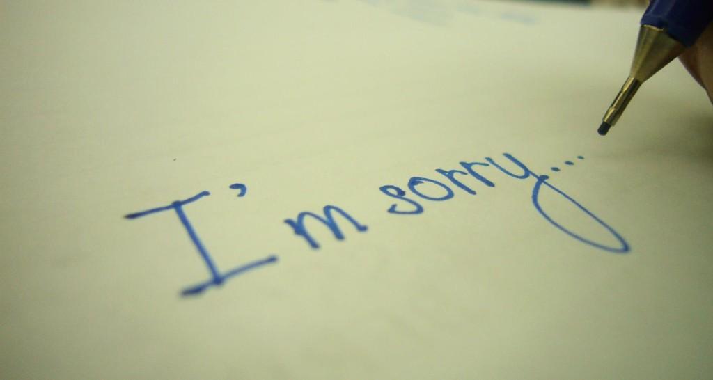 Am Sorry 1024x546