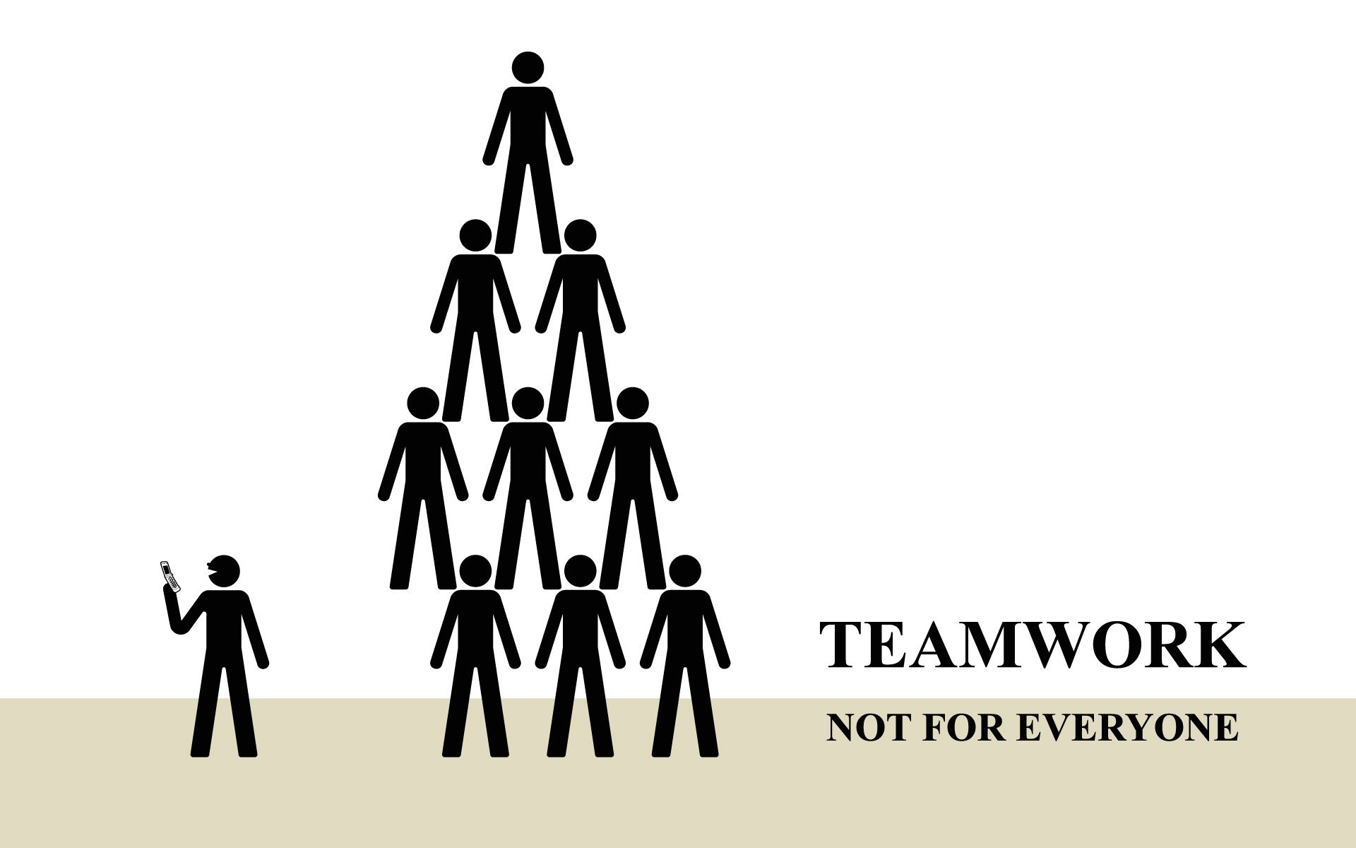 wallpapers for office. teamwork wallpaper 1920x1200 wallpapers for office s