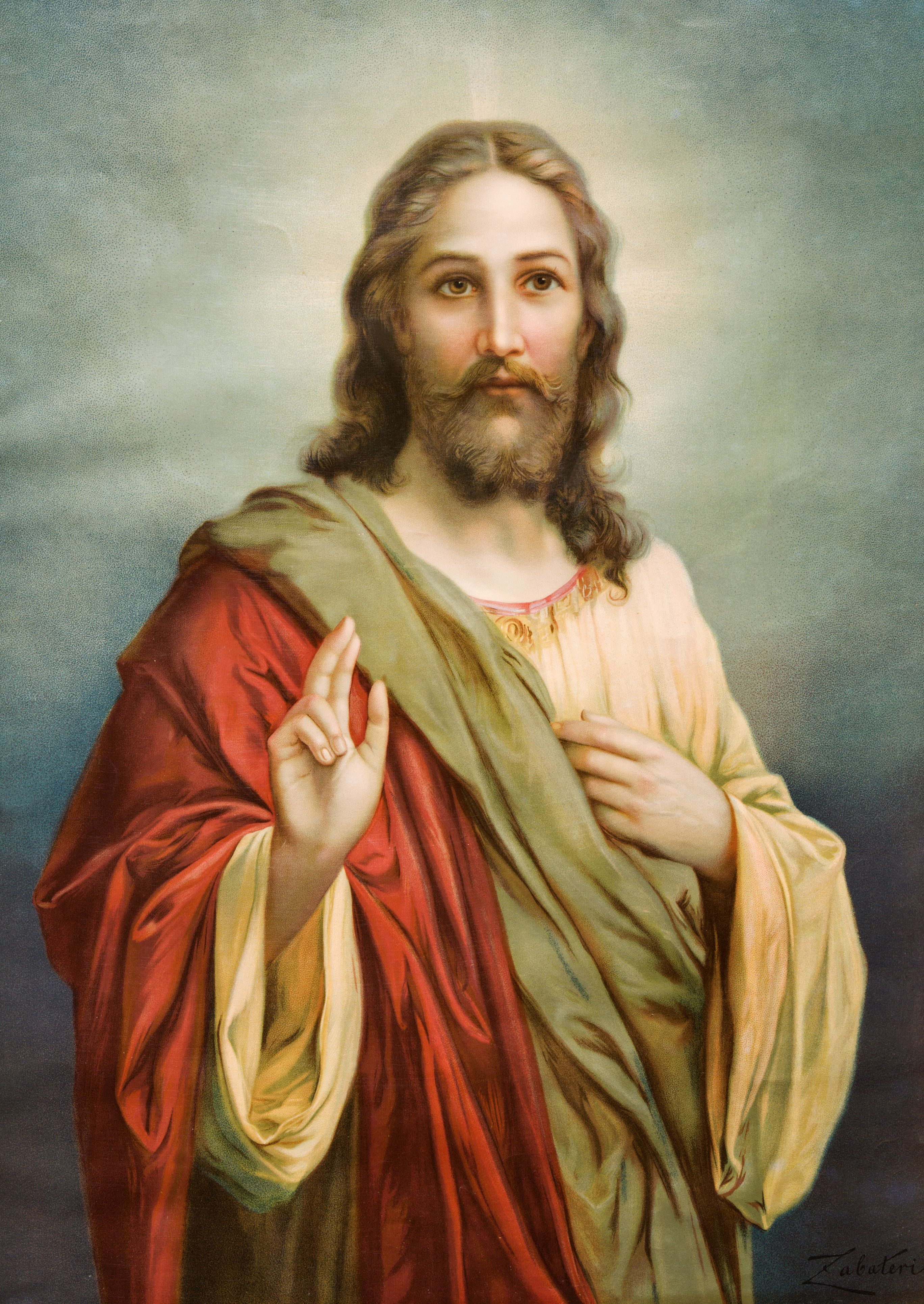 Free Download Jesus Christ Hd Wallpapers Download Jesus Christ Tumblr 2736x3861 For Your Desktop Mobile Tablet Explore 73 Free Christian Hd Wallpapers Spiritual Hd Wallpapers Hd Christian Wallpaper Widescreen