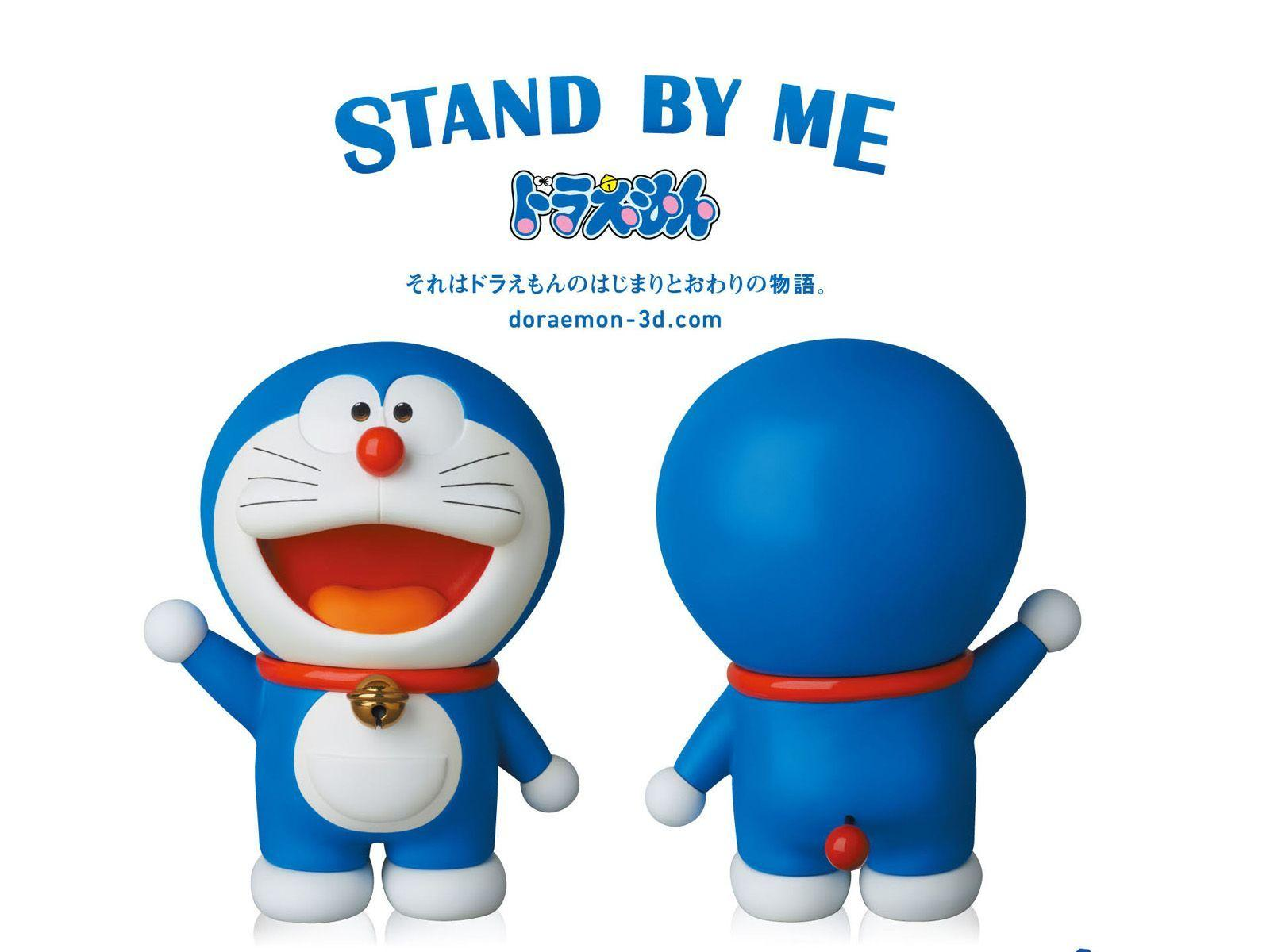 93 ] Doraemon 3D Wallpaper 2016 On WallpaperSafari