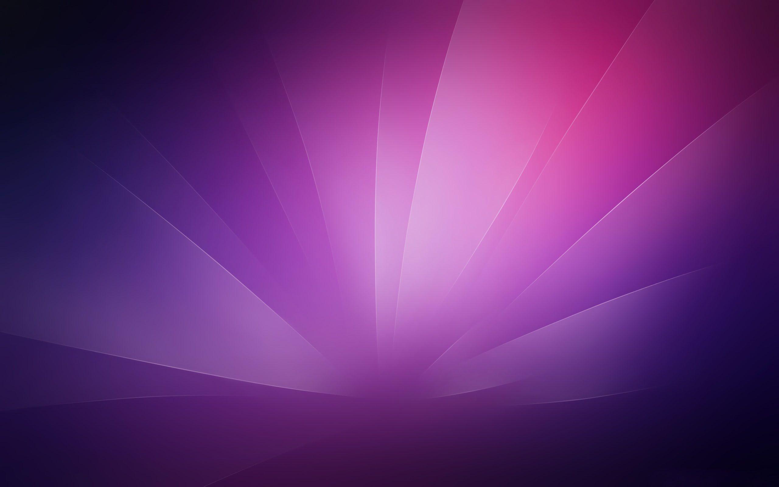 Cute Purple Background - WallpaperSafari