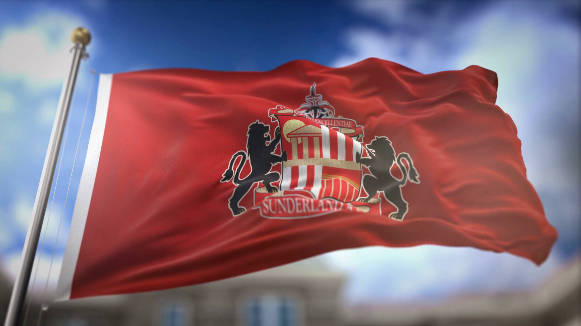 Sunderland A F C Wallpapers Hd Backgrounds 97 images in 1920x1080
