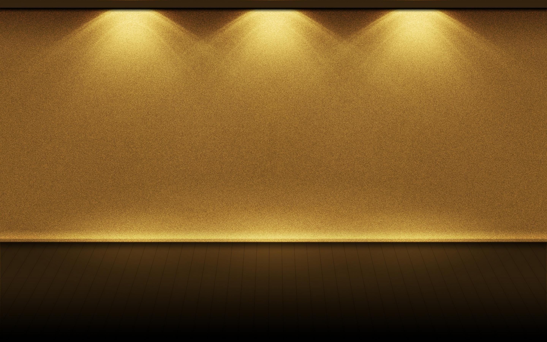 light up wallpaper