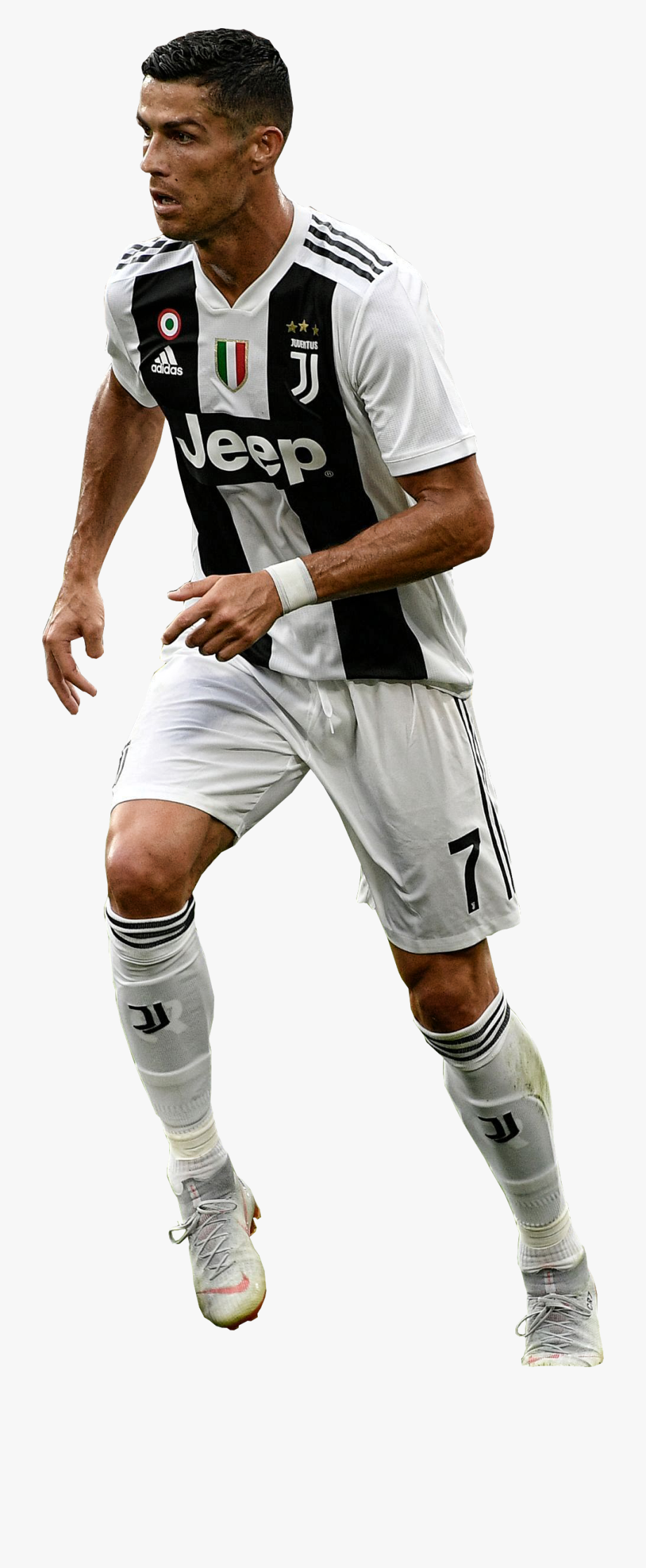 Cristiano Ronaldo Juventus 2021 Wallpapers 920x2232