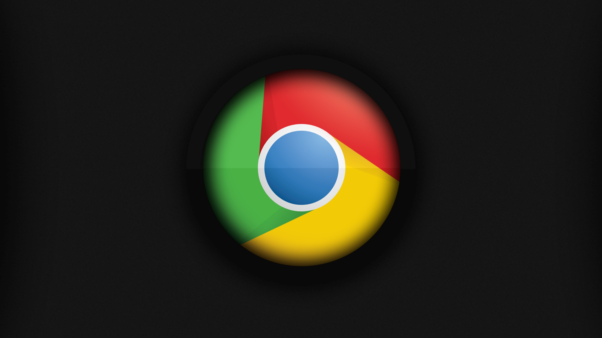 1920x1080px Google Chrome Wallpaper Themes - WallpaperSafari