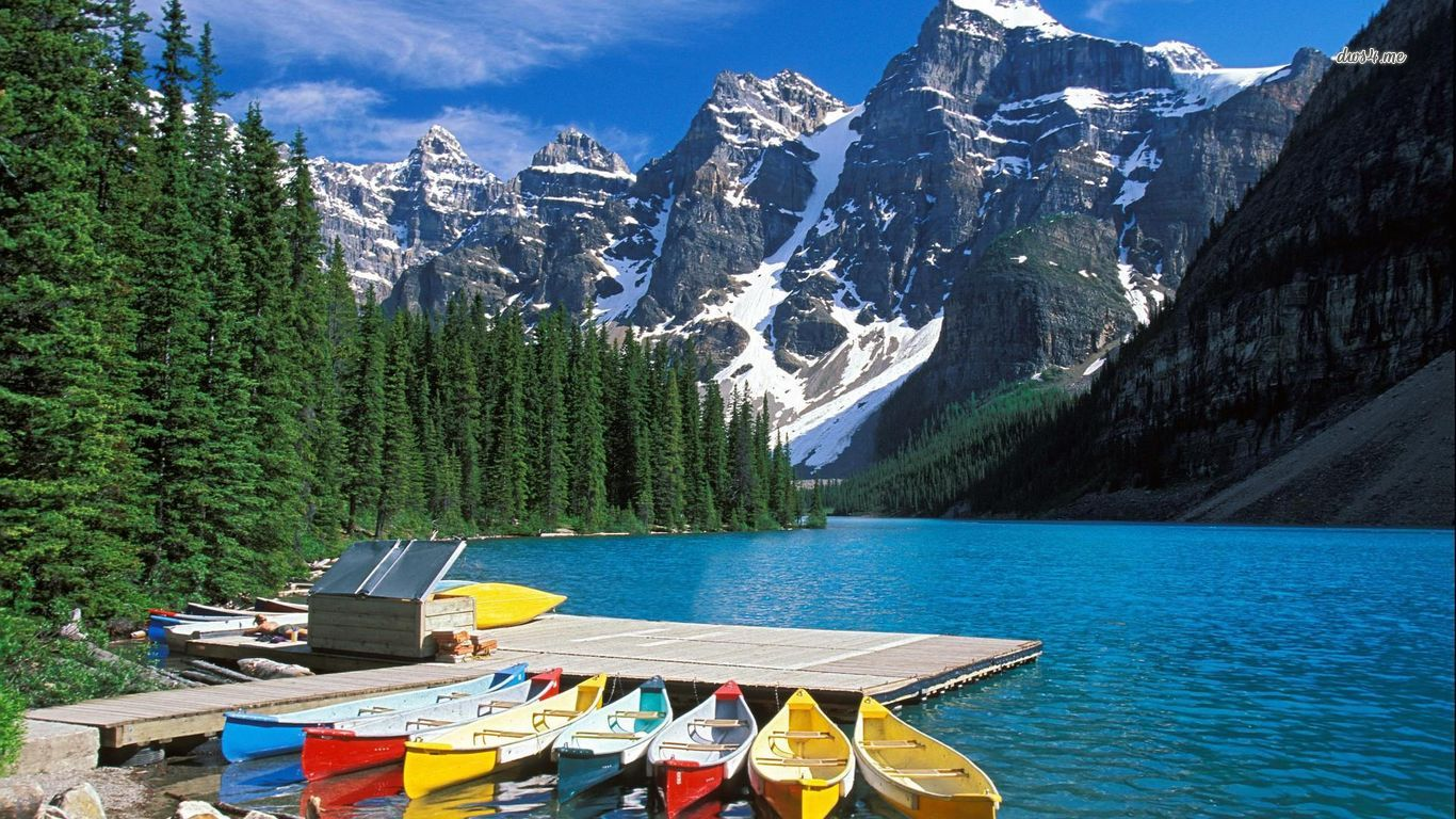 Cheap Flights to Canada   Find and Book the Cheapest Flights Online 1366x768
