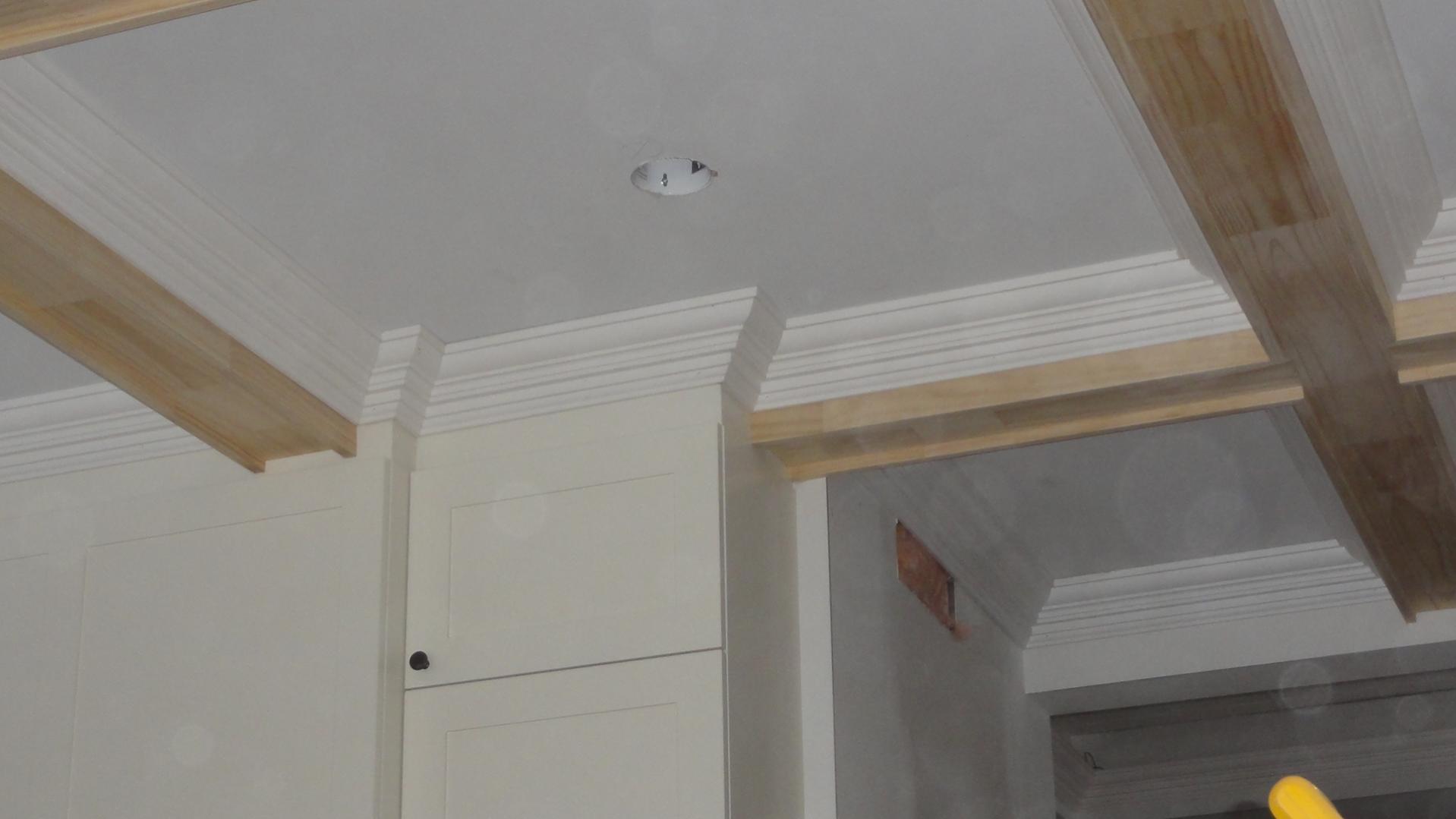 Source URL httpkootationcomcoffered ceilings general discussion 1918x1079