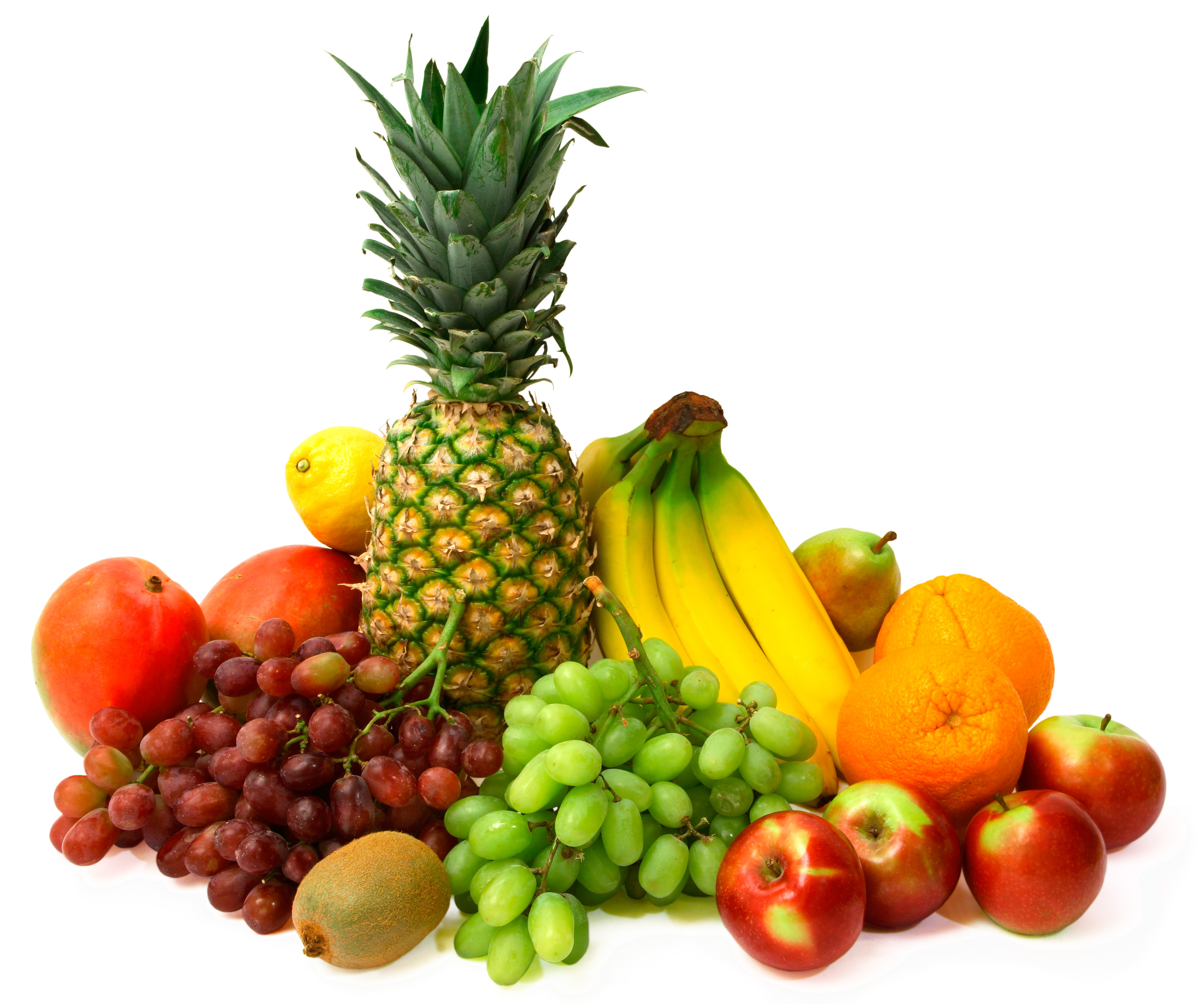 Fruit wallpapers Food HQ Fruit pictures 4K Wallpapers 2019 3323x2770