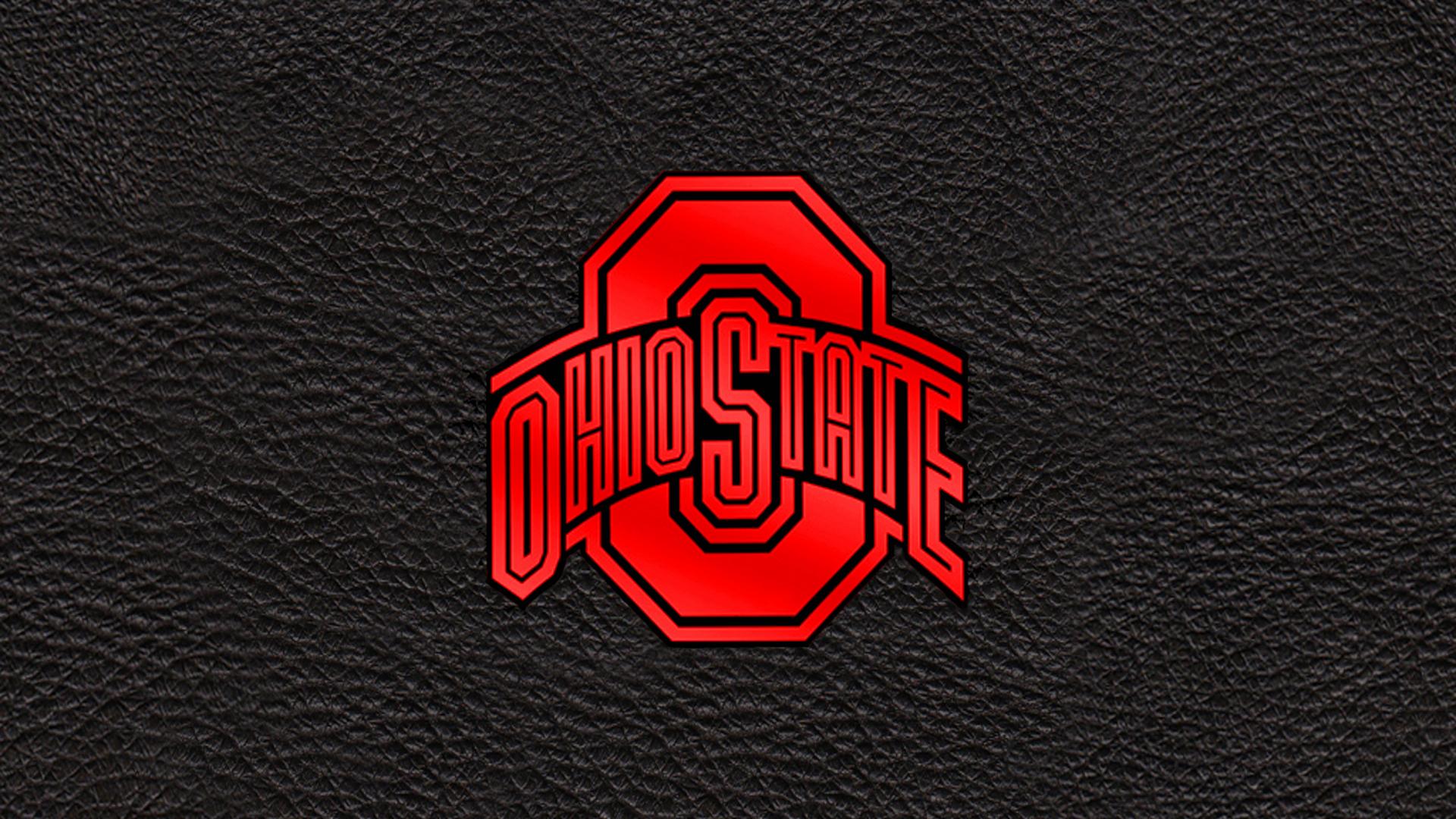 Ohio State Buckeyes 1920x1080