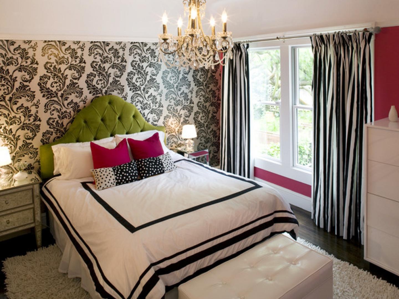 bedroom bedroom decor bedroom decor ideas for teenage girls bedroom 1440x1080