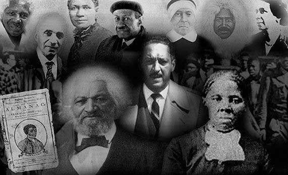 black history month background wwwimgkidcom the