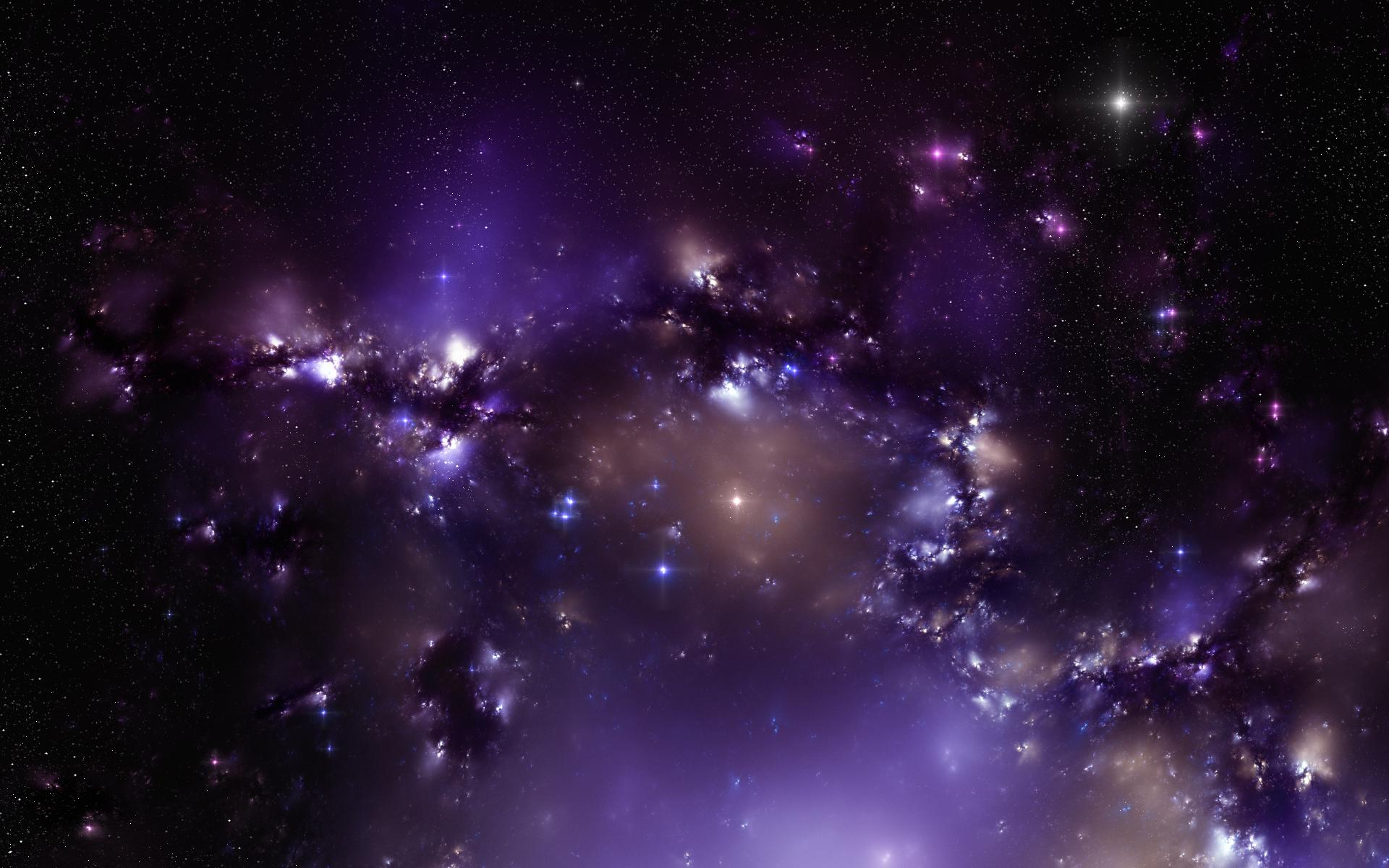 Nebula wallpaper   43531 1920x1200