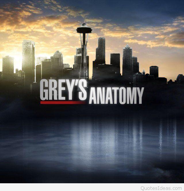 Grey's Anatomy HD Wallpapers