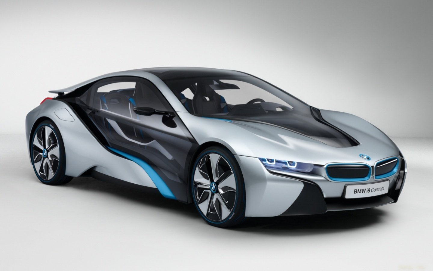 wallpapers bmw i8 new cars pictures wallpaper picture