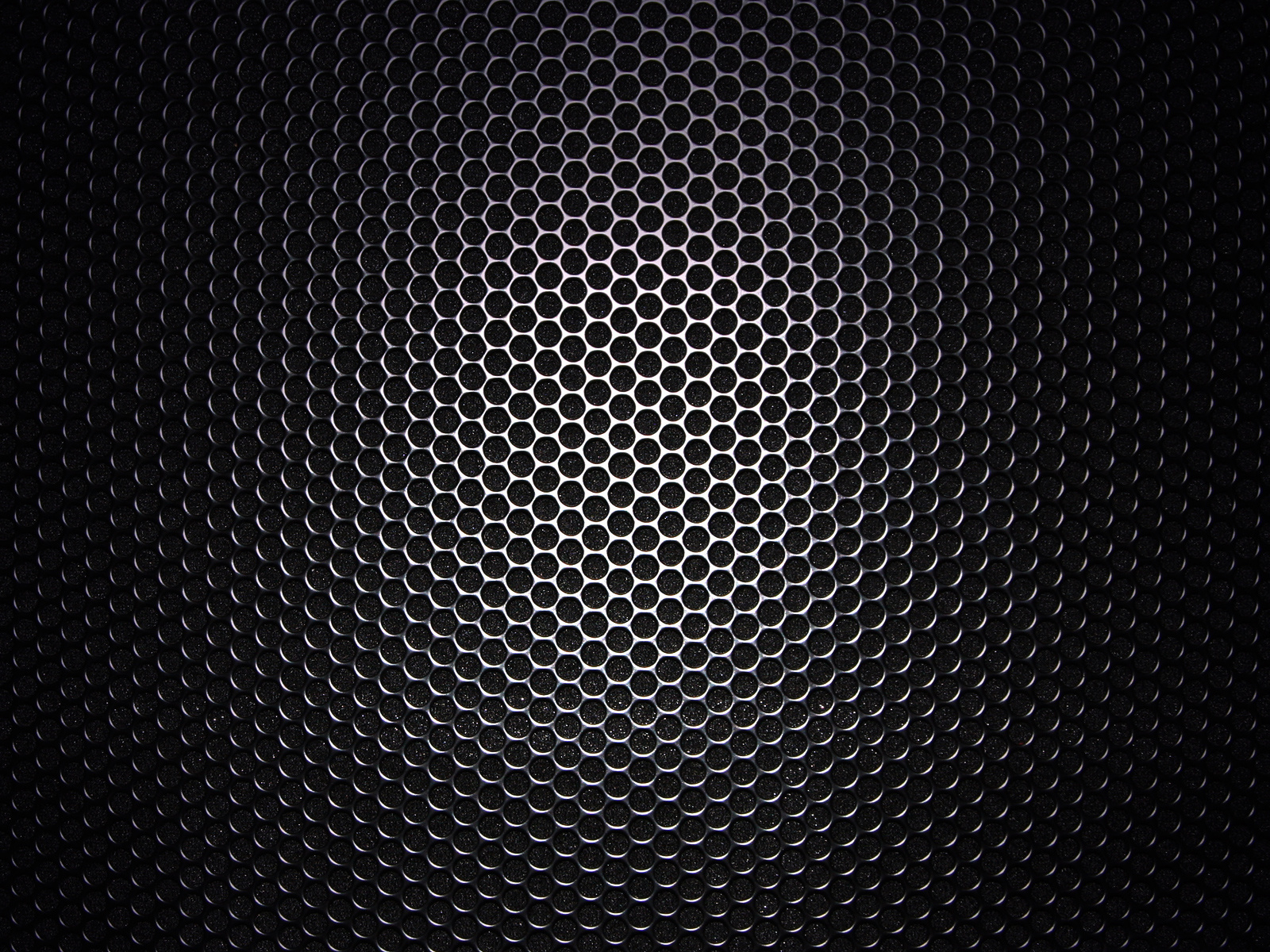 Texture Carbon Fiber Best Wallpaper 1600x1200 Full HD Wallpapers 1600x1200